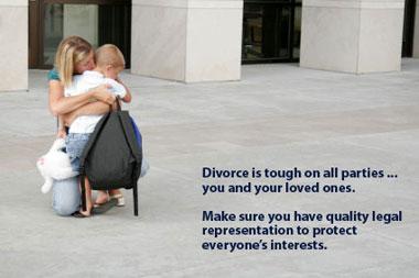 Best Divorce Lawyer In Louisville Ky Top Louisville